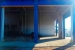 cortinas-apilable-pvc-ferrocor