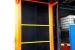 cortina-de-caucho-instalada-en-ccu-por-ferrocor
