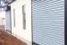 cortinas-manuales-ferrocor