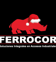 ferrocor