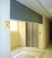 fire-curtain-protection-for-lifts-h912