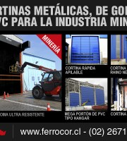 ferrocor-800x6003