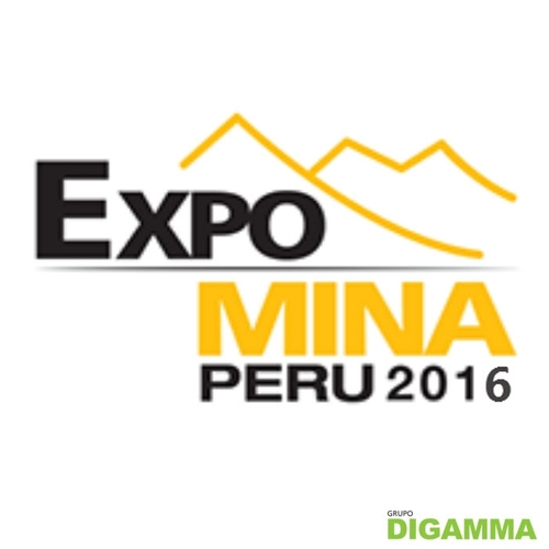 expomina-lima-peru-2016-international-exhibition-and-conference-for-the-mining-industry-logo-whereinfair