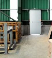 puerta-industrial-costera
