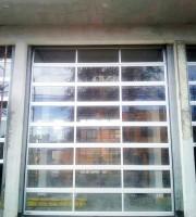 Porton-Seccional-Ferrocor-en-Edificio-Bomberos-Bulnes