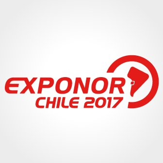 Logo Exponor