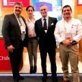 director-prochile-embajador-de-chile-en-peru-y-gerente-general-ferrocor-en-perumin
