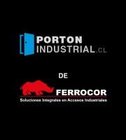 img-portonindustrial
